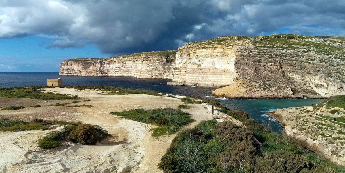 Algarve Weather February >> Weather Malta in December 2020: Temperature & Climate