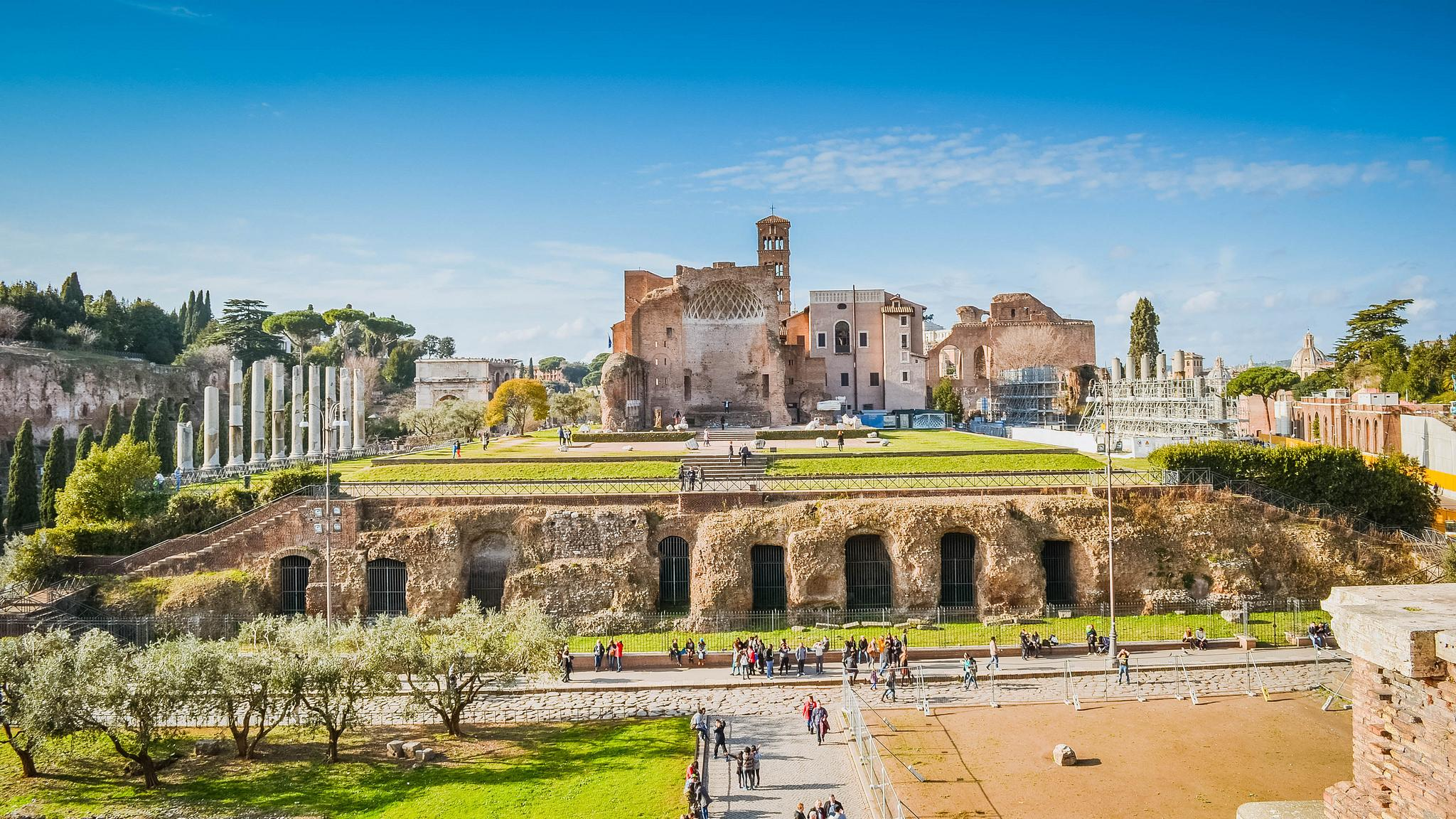 rome italy in march weather 2016 - photo#31