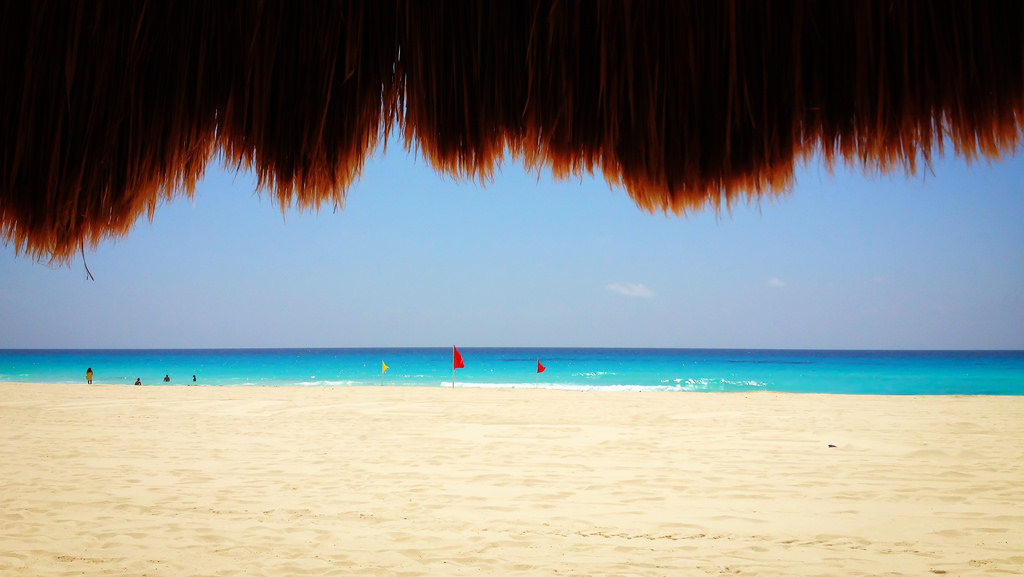 Algarve Weather February >> Weather Cancún in July 2020: Temperature & Climate